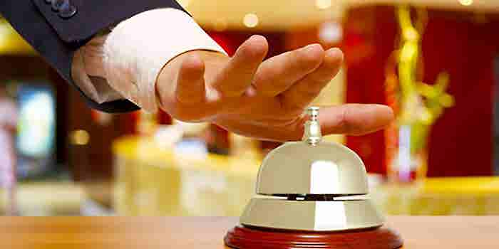 How to Be a Personal Concierge