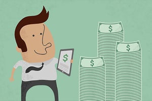 How to Become CFO of Your Life