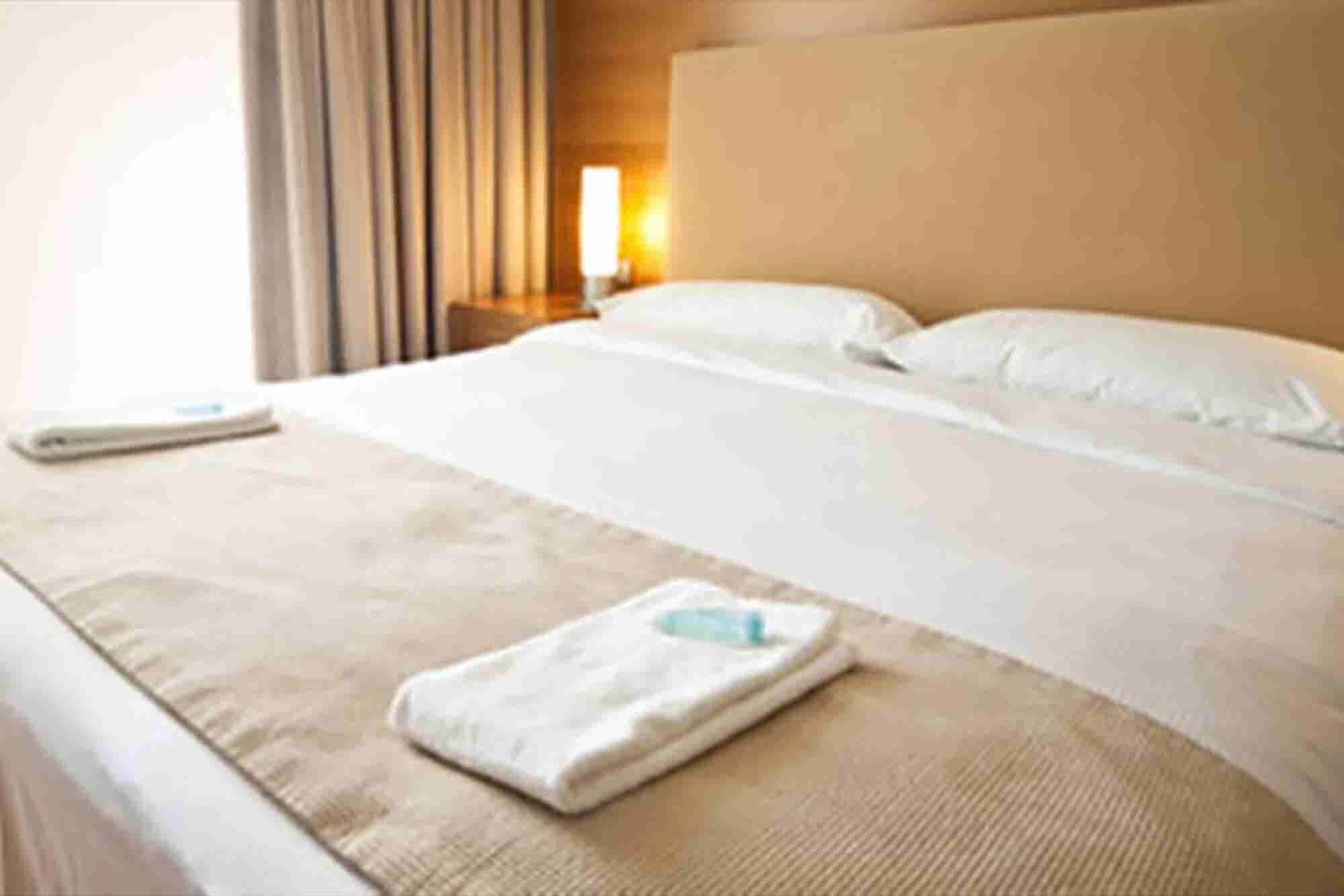 10 Products to Protect Against Bedbugs on Your Next Business Trip