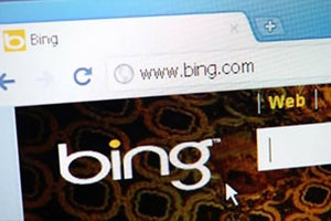 Beyond Google: How to Optimize Your Site for Search on Bing