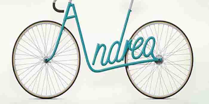 Bicicletas personalizadas