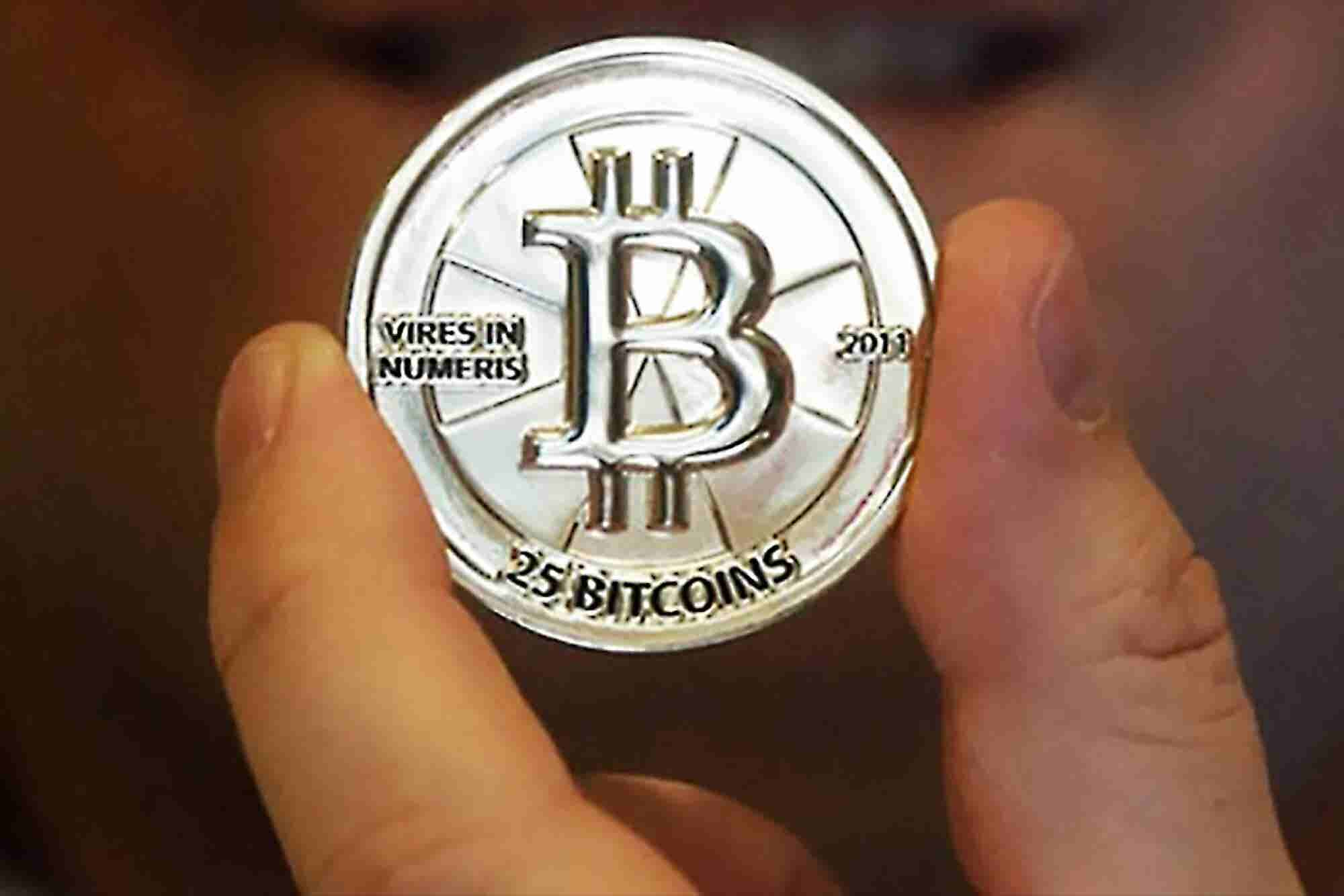 Bitcoin Companies Subpoenaed Over Regulatory Concerns