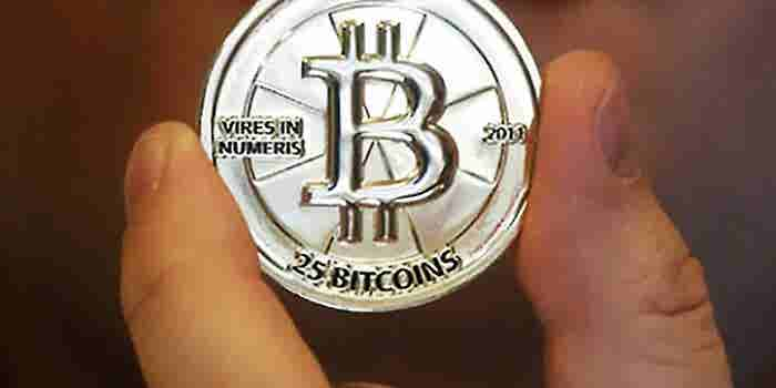 Bitcoin Companies Subpoenaed Over Regulatory Concerns
