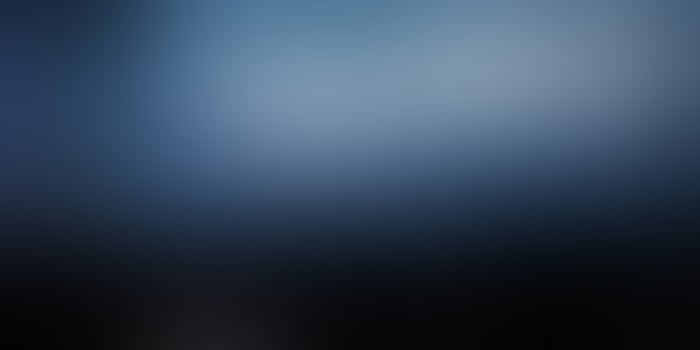 BlackBerry Inks $4.7 Billion Deal to Go Private