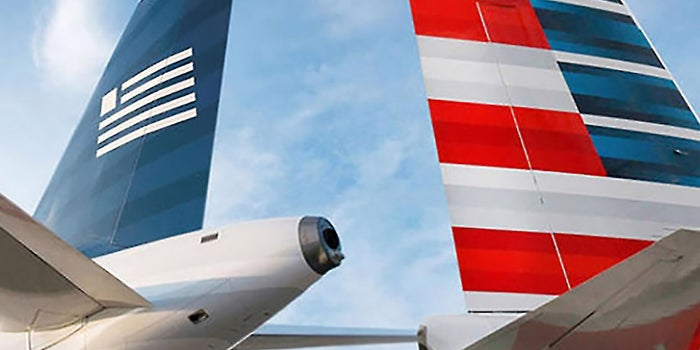 The Blocked-For-Now Airline Merger: What Travelers Can Expect