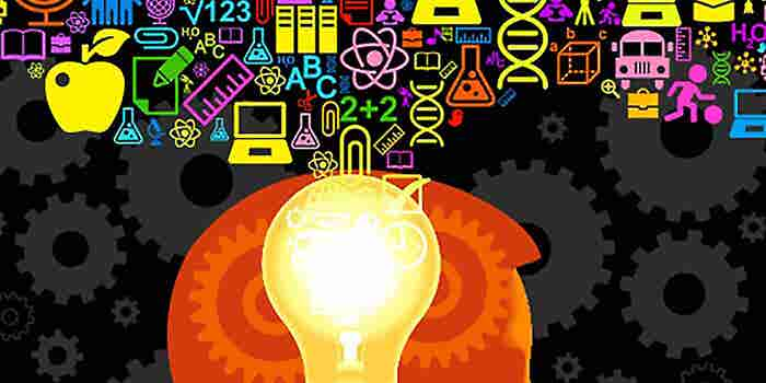 How Brain Training Games Can Help You Build Your Business