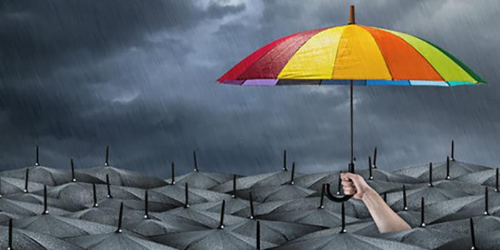 7 pasos para fortalecer tu marca personal
