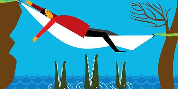 Branding's Cardinal Sins: 3 Common Mistakes to Avoid