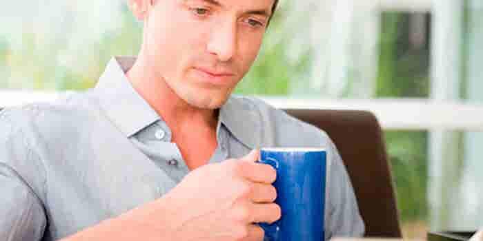 Cafebrería