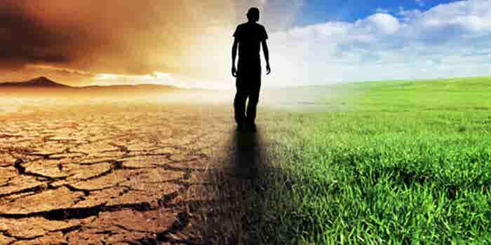 3 decisiones que cambiarán tu vida