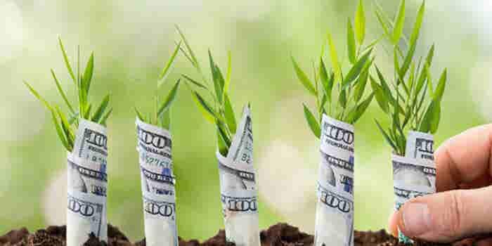 3 opciones para inyectar dinero a tu emprendimiento