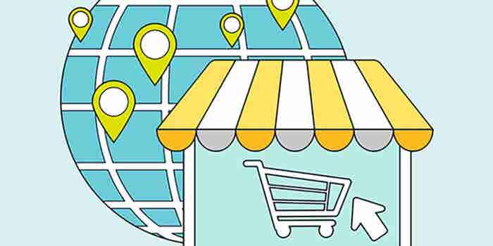 Evita el abandono del carrito de compras