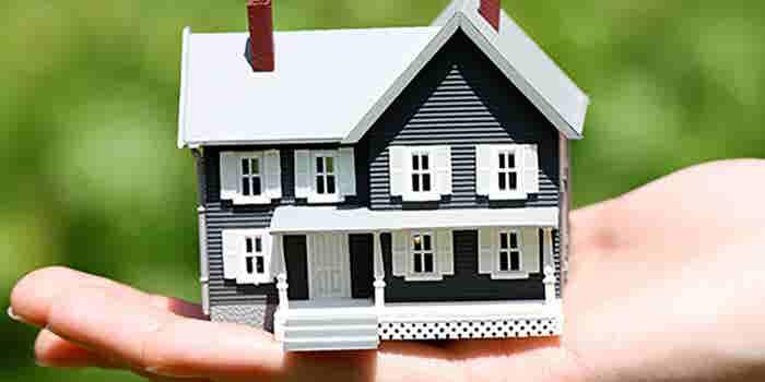 Inmobiliaria para extranjeros