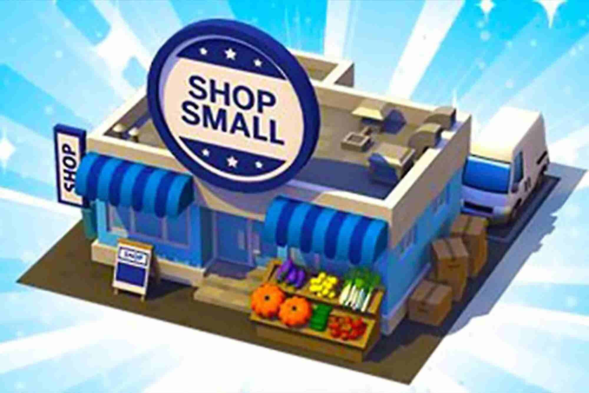 Why Supporting Small Business Saturday This Year Is Important (Opinion)