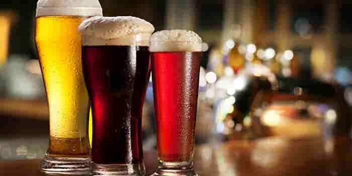 Cervezadas a domicilio