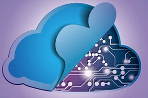How the Cloud Can Save You From a 'BYOD' Tech Nightmare