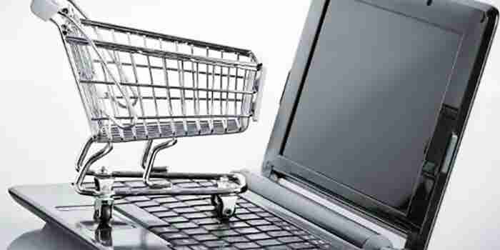 5 razones para emprender hoy en internet