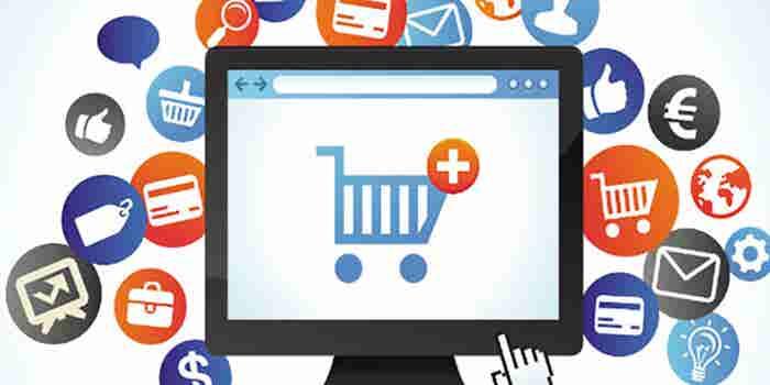 4 pasos para crear un buen negocio en línea