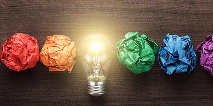 ¿Tu startup será un éxito o un fracaso?