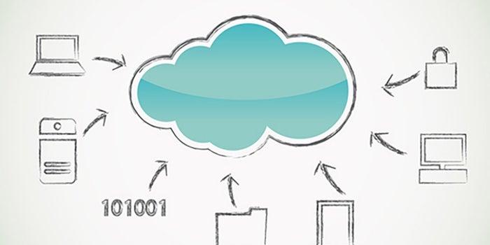 4 ventajas del cómputo en la nube para tu negocio