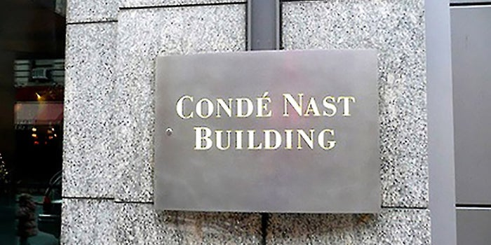 Condé Nast Ends Intern Program, Raising Question: Are Internships About the Money?
