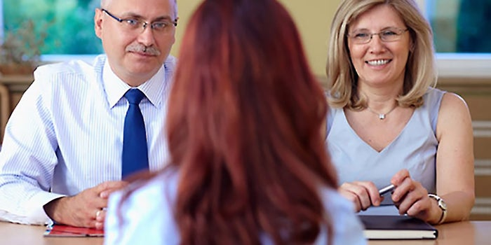 How to Conduct an Interview Effectively