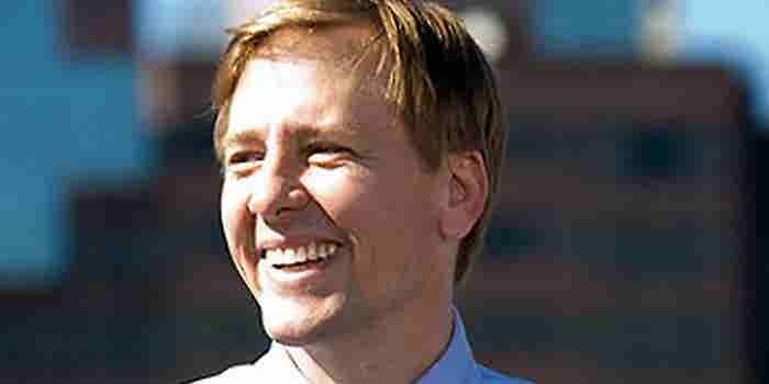 Senate Confirms Richard Cordray to Lead U.S. Consumer Protection Agency