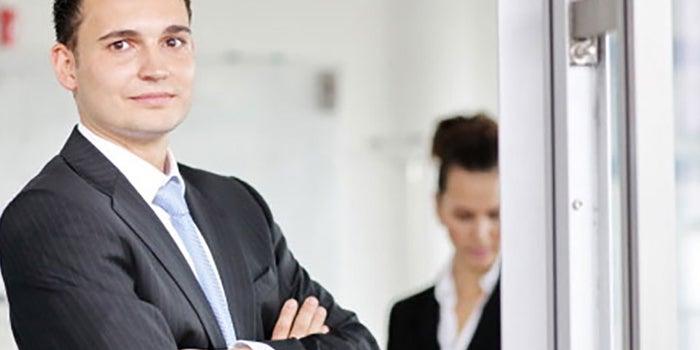 Consejero de emprendedores