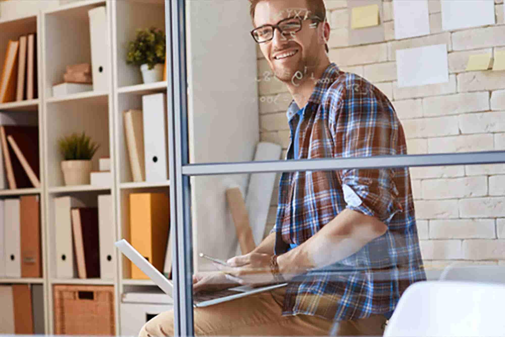 Cómo elaborar la misión de tu empresa