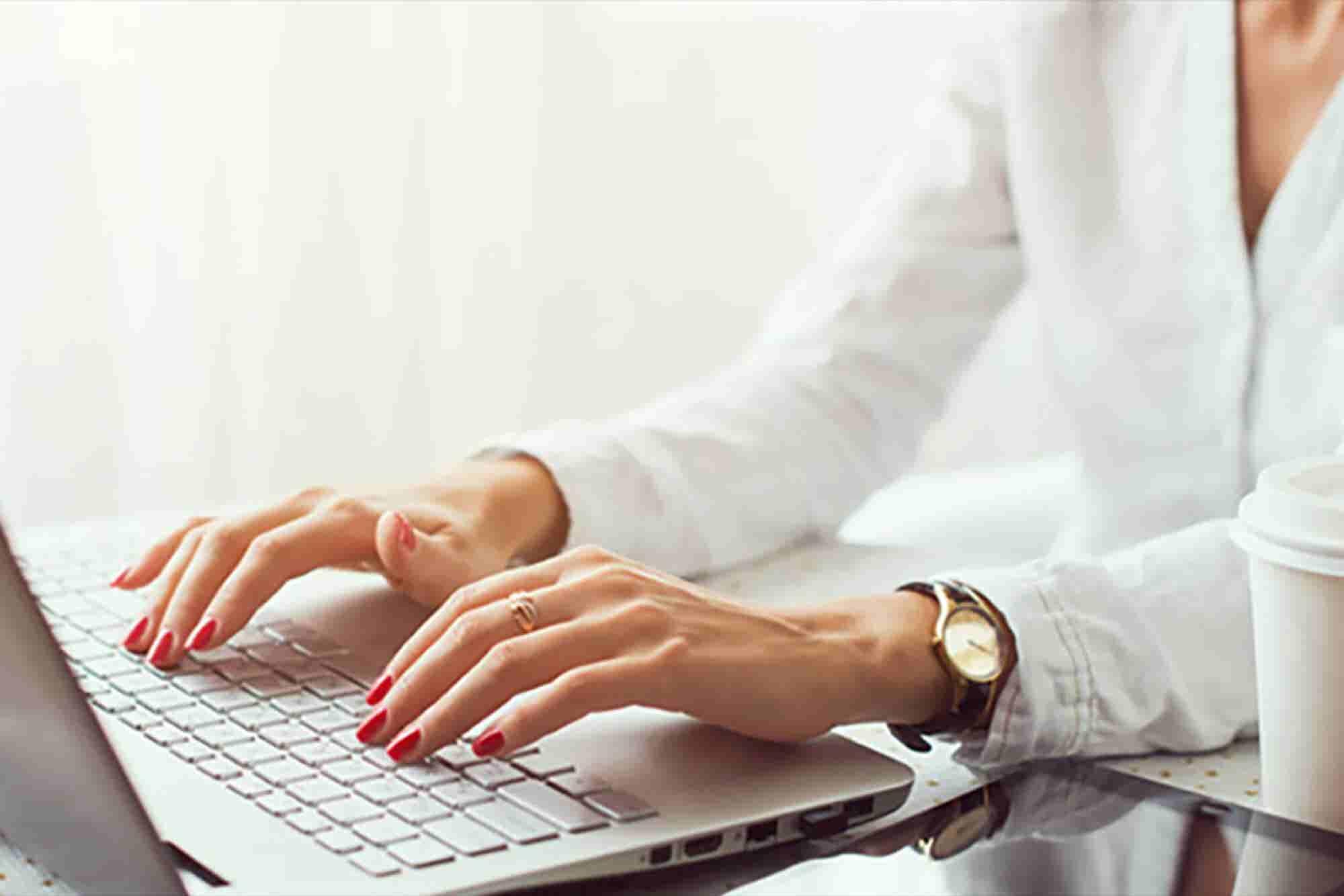 Networking: contactos que salvan tu negocio