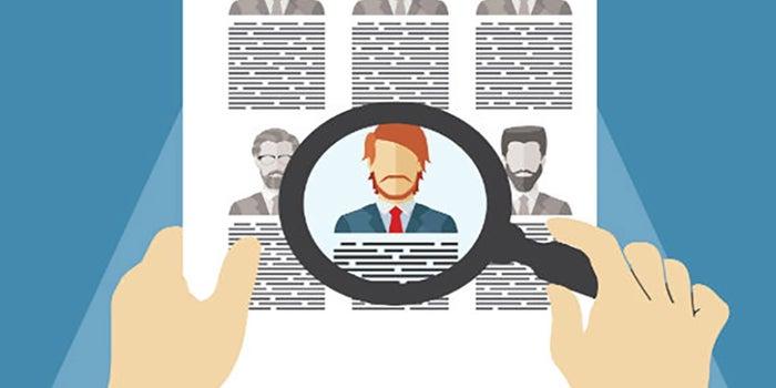 4 tips rápidos de contratación