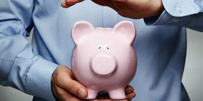 """3 pasos y """"medio"""" para organizar tus finanzas"""