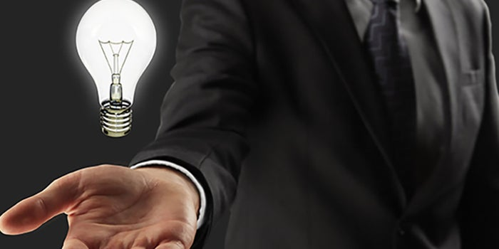 Convocatorias 2015 para emprendedores