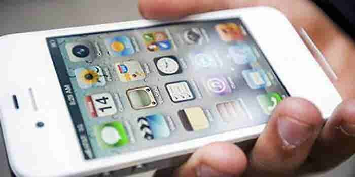 Could Your Next iPhone Have a Larger Screen?
