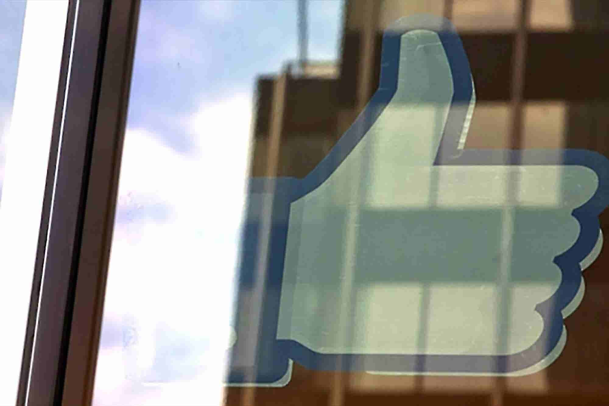 Court: Facebook Likes Are Protected Speech