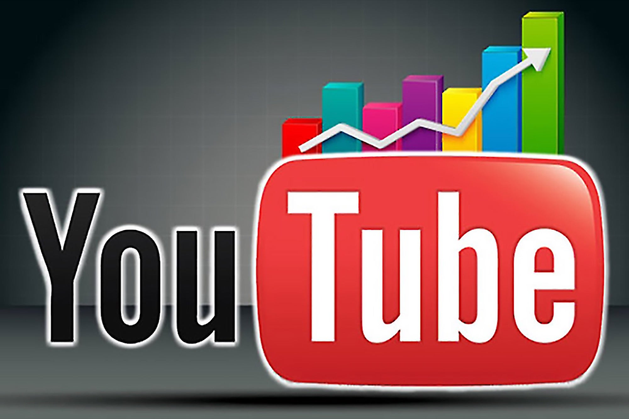 Buy YouTube Watch Hours to Quickly Monetize and Increase your Finances