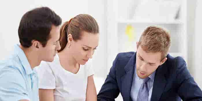 Piden más créditos para emprendedores