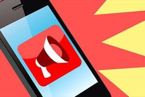 Crisis Mode: How to React Over Social Media