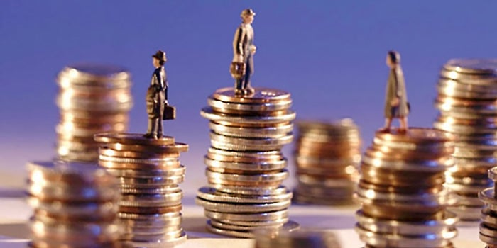 Funding Options For Keeping Control of Your Business