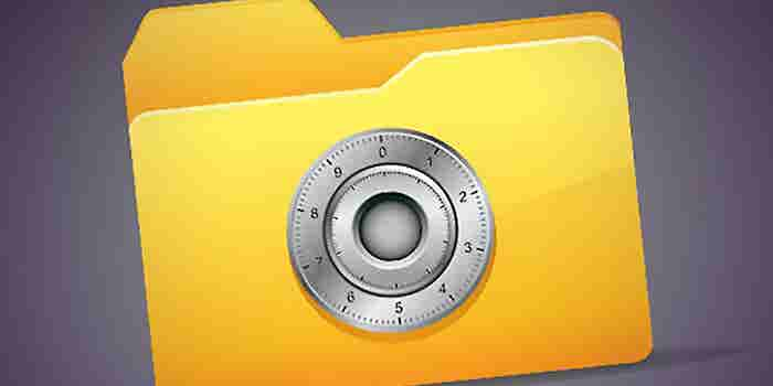 Customer Privacy Policy Essentials