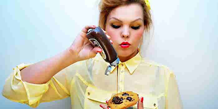 Why Your Customers' Cravings Are Your Key to Success