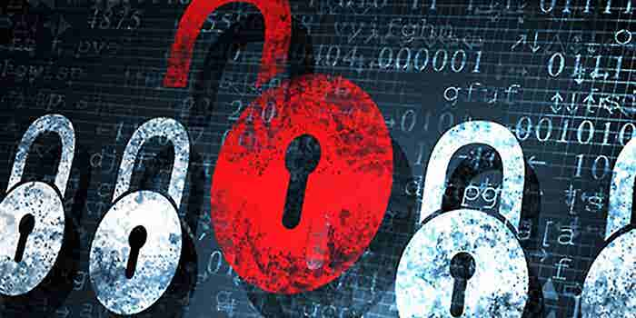 Cyber Security a Growing Issue for Small Business