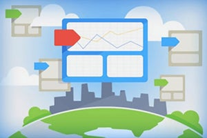 Data Crunch: 5 Analysis Tools for Small Businesses