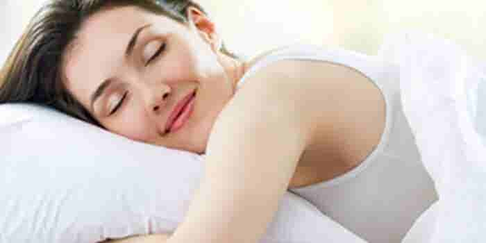 Debunking 5 Common Myths About Sleep
