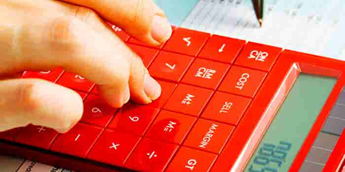 Tips para tu declaración anual de impuestos