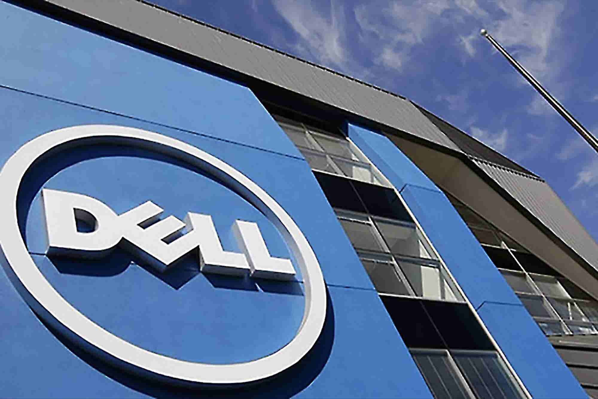 Done Deal: A Look at the Long, Contentious Road to Buying Dell Inc.