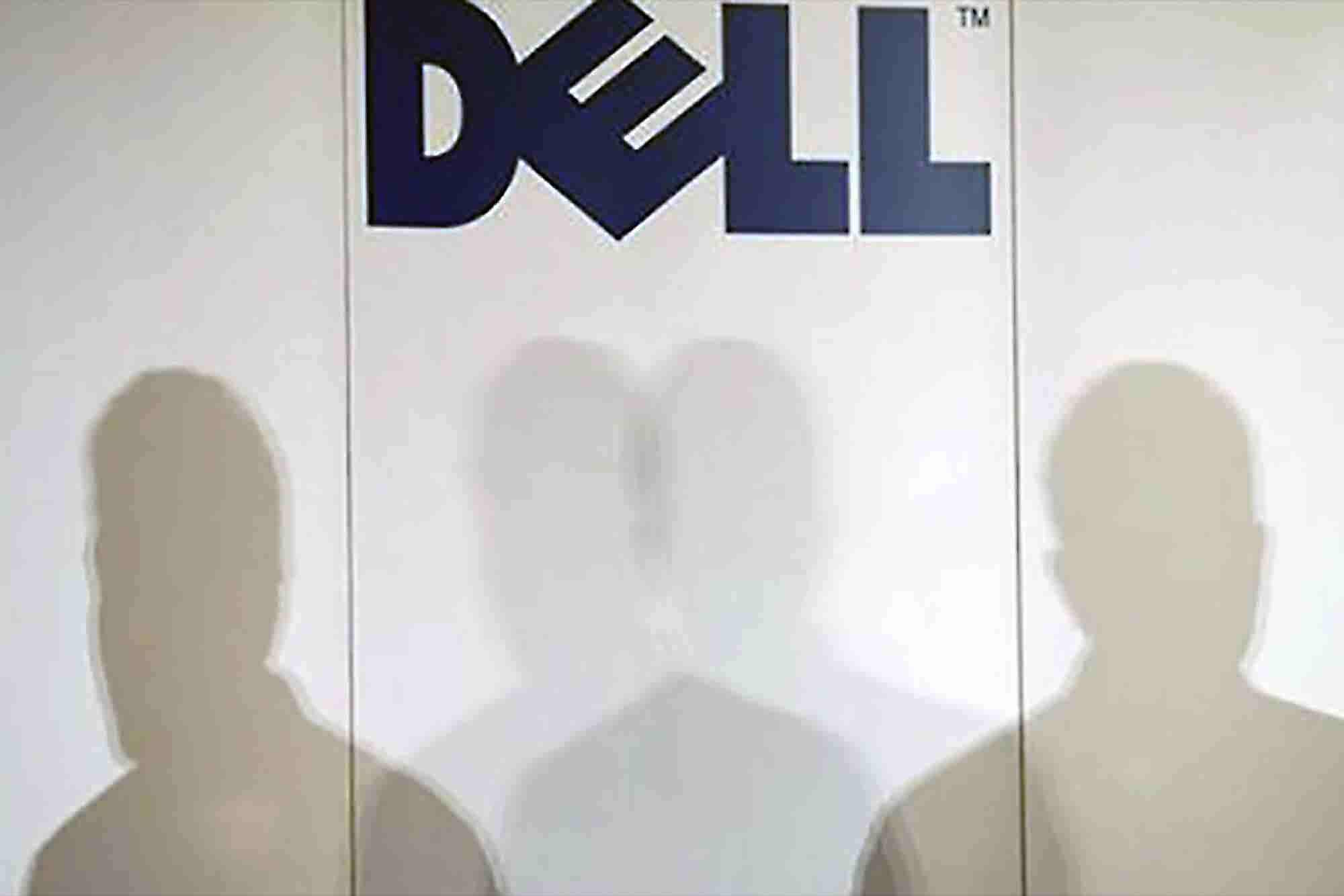 Dell Founder Stands Firm on Buyout Offer