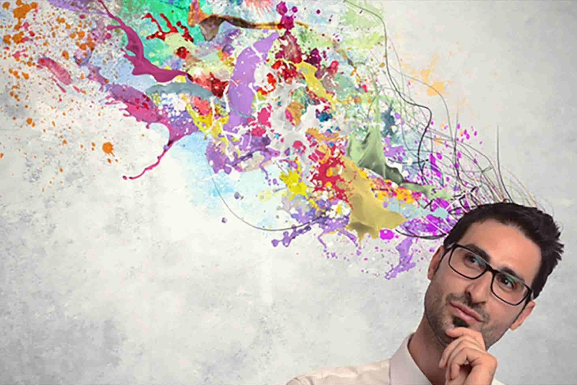 Usa el design thinking para validar tu negocio