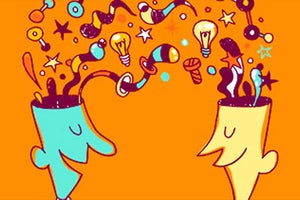 How to Develop a Culture of Innovation
