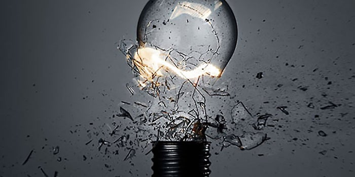 The Disrupters 2013: The Entrepreneurs Who Are Changing Their Industries